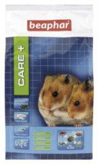 Xtra Vital Care Plus Hamster - Hamstervoer - 250 g