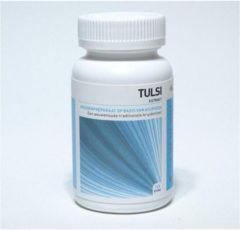 Ayurveda Tulasi Ocimum Sanctum Ihc Tabletten
