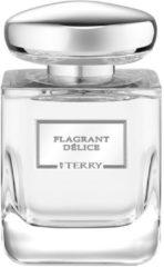 By Terry Flagrant Delice Eau de Parfum (EdP) 100.0 ml