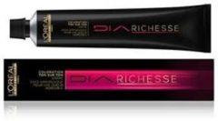 L'Oréal Paris Semi-permanente kleurstof Dia Richesse L'Oreal Expert Professionnel