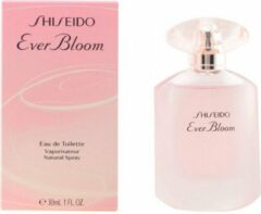 Shiseido - Eau de toilette - Ever Bloom - 90 ml