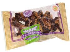 Braaaf Eendenvleugels - 250 gram