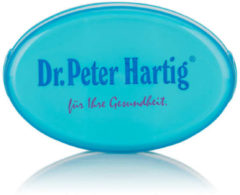 Dr. Peter Hartig - Für Ihre Gesundheit VenoStar, 180 Kapseln & Pillendose