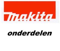Makita Koolstofplaat 423029-3