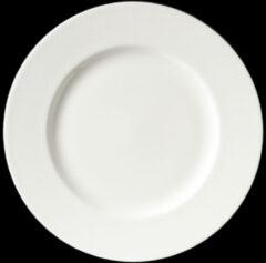 Witte DIBBERN - White Classic - Onderbord 31cm