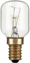 Zoppas WPRO Lampe (Ofenlampe 25W E14 T25) für Backofen 484000008842, LFO140