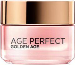 L'Oréal Paris L'Oreal Paris Age Perfect Golden Age Dagcrème - 50 ml - Anti Rimpel