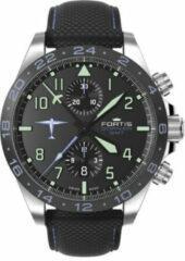 Fortis Dornier GMT 402.35.41
