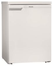 Afbeelding van Witte Miele K 12023 S-3 - Tafelmodel koelkast
