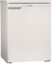 Witte Miele K 12023 S-3 - Tafelmodel koelkast