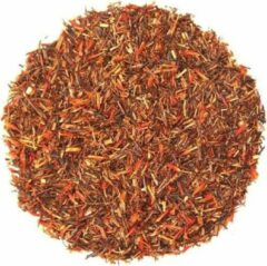 Theeje Theeselectie ijsthee mix 4 soorten losse thee - 4 x 100 gram