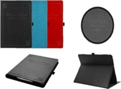 Blauwe Vintage Carpe Diem Hoes Cover Case voor Google Pixel C, zeer stijlvol designer hoesje, blauw , merk i12Cover