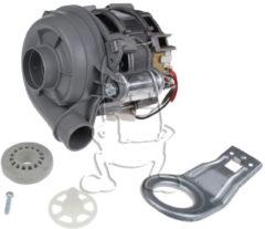 Beko, Blomberg, Friac, Altus, Carad Beko Geschirrspüler Motor für Geschirrspüler 1740701700