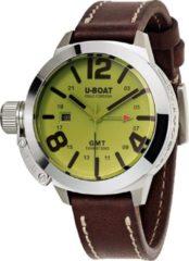U-boat classico 8051 Mannen Automatisch horloge