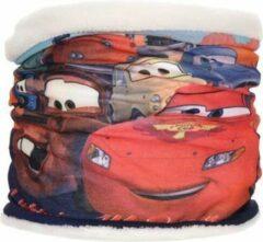 Disney Cars sjaal / col wit