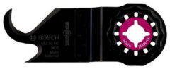 HCS Snijmes Bosch Accessories ASZ 32 SC 2609256D22 Geschikt voor merk Fein, Makita, Bosch, Milwaukee, Metabo 1 stuks