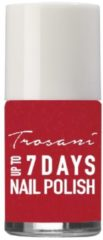 Trosani Up To 7 Days Fire Red 15 ml