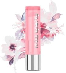 Roze Miss Sporty My BFF Matte Lipstick - 101 My Soft Pink