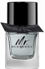 Burberry Mr. Burberry Eau de Toilette Spray 50 ml