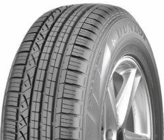 Universeel Dunlop Grandtrek Touring A/S 235/50 R19 99H