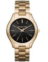 Michael Kors MK3478 Dames horloge