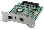 Sharp PN-ZB03H - Eingangserweiterungsmodul für Monitore