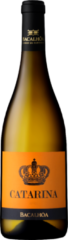 Quinta do Bacalhoa Catarina White, 2019, Setubal, Portugal, Witte wijn