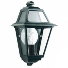 KS Verlichting Italiaanse wandlamp Beek KS 7163