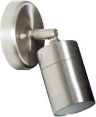 KS Verlichting spot/schijnwerper MODERN & DESIGN, armatuur spot, opbouw