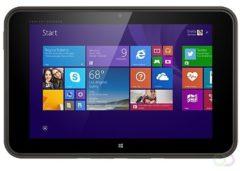 HP Pro Tablet 10 EE G1 32GB Grijs