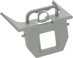 Samsung Halter (von Staubsaugerbeutel) für Staubsauger DJ6100561B