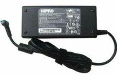 Acer AC Adaptor 90W Binnen 90W Zwart netvoeding & inverter - [AP.0900A.001]