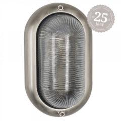 Ks Scheepslamp 6681 - Occhio Kleur: Nikkel - Outlet
