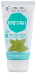 Benecos Conditioner melissa vegan 150 Milliliter
