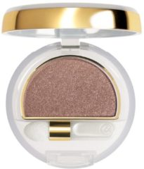 Collistar Make-up Augen Silk Effect Eye Shadow Nr. 68 Maron Glacée 4 g