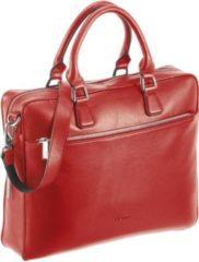 Sonstiges Picard Maggie Damen Aktentasche mit Laptopfach 39 cm