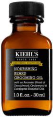 Kiehl´s Nourishing Beard Grooming Oil 30 ml