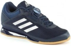 Adidas Fitnessschuhe Leistung 16 II