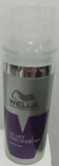 Wella Professional Style Primer - Hold 1 Velvet Amplifier 50ml