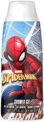 Marvel Spiderman Duschgel 300.0 ml