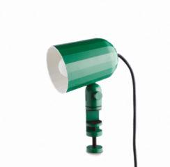 Hay Lampada Noc Clip