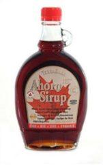 Terrasana Ahornsiroop C - 500 ml - Voedingssupplement