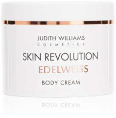 Judith Williams Körpercreme Skin Revolution