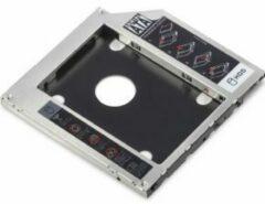 Digitus DA-71109 2.5 inch HDD-inbouwframe