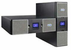 Eaton 9PX2200IRTN UPS 2200 VA