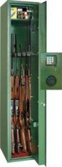 Rottner Guntronic 5 Elektronik Waffen- und Monitionsschrank