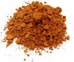 EverTrust Ltd Goji bes poeder | bio | 125 gram