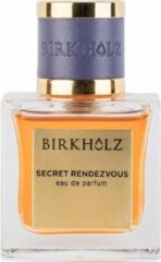 Birkholz Classic Collection Secret Rendezvous eau de parfum 50ml eau de parfum