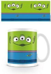 Disney Toy Story - Alien Mug