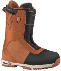 Burton Imperial - Snowboard Boots für Herren - Braun